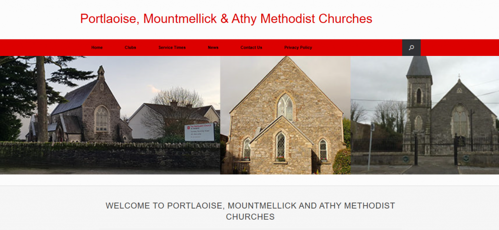 Christian Dating Site for Marriage in Athy, Ireland